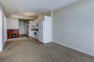 Photo 6: 607 3830 BRENTWOOD Road NW in Calgary: Brentwood Apartment for sale : MLS®# C4305620