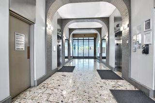 Photo 33: 202 4944 Dalton Drive NW in Calgary: Dalhousie Apartment for sale : MLS®# A1131753