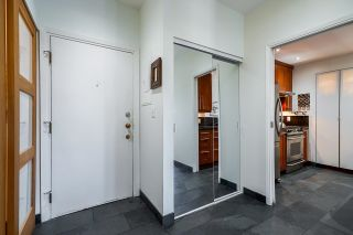 Photo 12: 10 2083 W 3RD Avenue in Vancouver: Kitsilano Townhouse for sale (Vancouver West)  : MLS®# R2625272