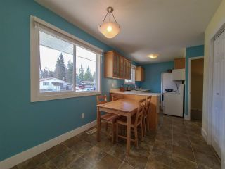 """Photo 12: 7778 LANCASTER Crescent in Prince George: Lower College House for sale in """"LOWER COLLEGE HEIGHTS"""" (PG City South (Zone 74))  : MLS®# R2577837"""