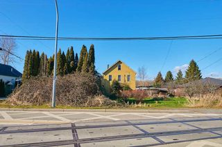 Photo 5: 337-339 EWEN Avenue in New Westminster: Queensborough House for sale : MLS®# R2542516
