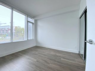 """Photo 12: 2 5233 GILBERT Road in Richmond: Brighouse Townhouse for sale in """"RIVER PARK PLACE I"""" : MLS®# R2614712"""
