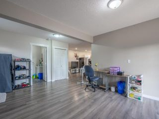 Photo 31: 405 MONARCH Court in Kamloops: Sahali House for sale : MLS®# 164542