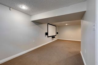 Photo 19: 128 Foritana Road SE in Calgary: Forest Heights Detached for sale : MLS®# A1153620