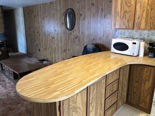 Photo 7: 236 Burgee Street in Pennant: Residential for sale : MLS®# SK764737
