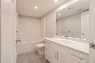 Photo 34: 4471 Wellington Rd in : Na Diver Lake Half Duplex for sale (Nanaimo)  : MLS®# 882995