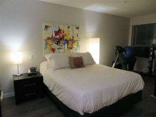 """Photo 7: 201 200 KLAHANIE Drive in Port Moody: Port Moody Centre Condo for sale in """"SALAL"""" : MLS®# R2222800"""