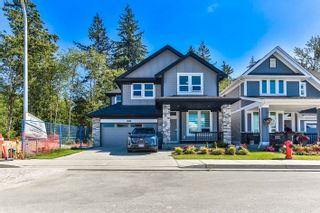 """Photo 32: 20516 77A Avenue in Langley: Willoughby Heights House for sale in """"Westbrooke"""" : MLS®# R2597470"""
