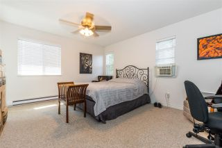 """Photo 18: 45640 NEWBY Drive in Chilliwack: Sardis West Vedder Rd House for sale in """"SARDIS"""" (Sardis)  : MLS®# R2481893"""