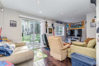 Photo 11: 14124 CRESCENT Road in Surrey: Elgin Chantrell House for sale (South Surrey White Rock)  : MLS®# R2552873