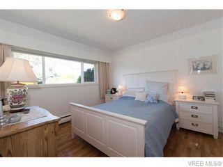 Photo 14: 1685 Yale St in VICTORIA: OB North Oak Bay House for sale (Oak Bay)  : MLS®# 743768