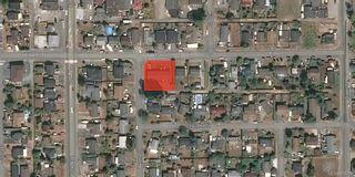 Photo 14: 1590 ROBERT St in : Du Crofton Multi Family for sale (Duncan)  : MLS®# 878718