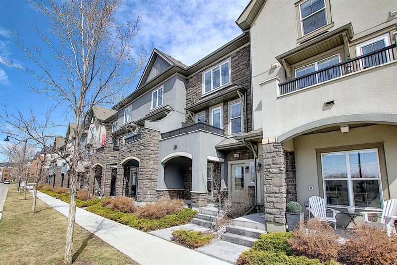 FEATURED LISTING: 444 Quarry Way Southeast Calgary