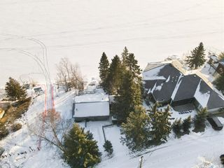 Photo 30: 227 Agnes Street in Emma Lake: Residential for sale : MLS®# SK846887