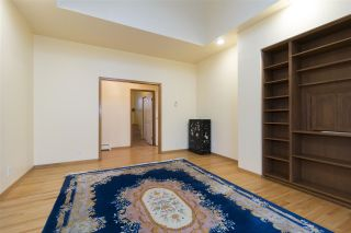 Photo 5: 3586 BELLA-VISTA Street in Vancouver: Knight House for sale (Vancouver East)  : MLS®# R2415260