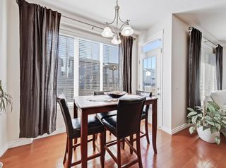 Photo 9: 148 Copperfield Common SE in Calgary: Copperfield Detached for sale : MLS®# A1079800