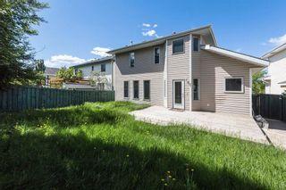 Photo 38: 364 HEATH Road in Edmonton: Zone 14 House for sale : MLS®# E4248734