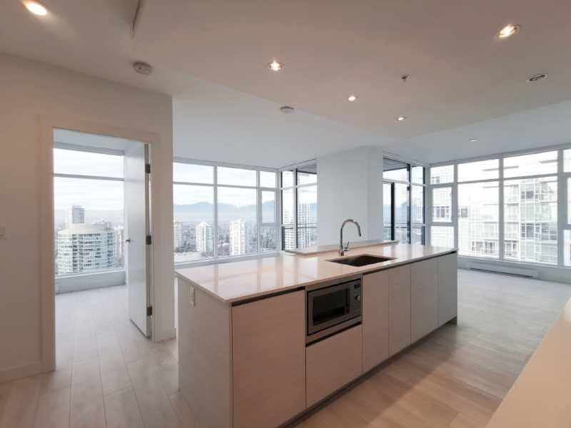 Main Photo: 3007 6098 Station Street: Condo for sale