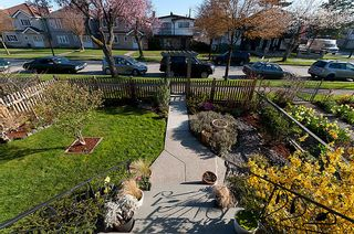 Photo 6: 3015 East 26th Avenue in Vancouver: Home for sale : MLS®# V944068