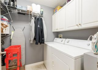 Photo 26: 116 60 24 Avenue SW in Calgary: Erlton Apartment for sale : MLS®# A1087208