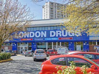 Photo 19: 410 930 Yates St in VICTORIA: Vi Downtown Condo for sale (Victoria)  : MLS®# 774267