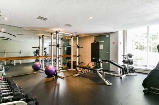 Photo 25: 107 3061 E KENT AVENUE NORTH in Vancouver: South Marine Condo for sale (Vancouver East)  : MLS®# R2526934