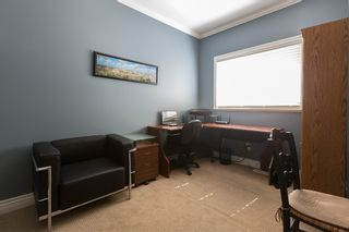 Photo 11: 23766 110B Avenue in Maple Ridge: Cottonwood MR House for sale : MLS®# R2025983