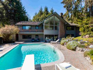 Photo 7: 86 STEVENS Drive in West Vancouver: British Properties House for sale : MLS®# R2568373