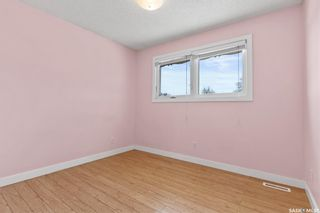 Photo 22: 319 FAIRVIEW Road in Regina: Uplands Residential for sale : MLS®# SK862599