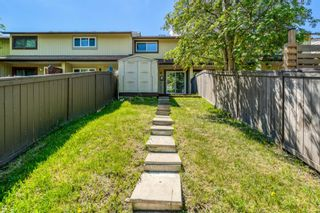 Photo 19: 6626 Huntsbay Road NW in Calgary: Huntington Hills Row/Townhouse for sale : MLS®# A1115469