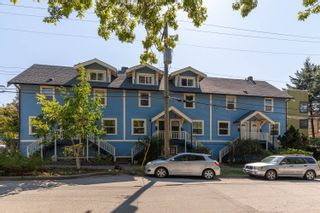 Photo 34: 1430 NAPIER Street in Vancouver: Grandview Woodland Multi-Family Commercial for sale (Vancouver East)  : MLS®# C8040090