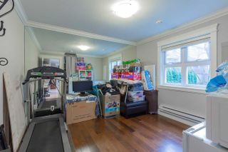 Photo 20: 2353 E 41ST Avenue in Vancouver: Collingwood VE House for sale (Vancouver East)  : MLS®# R2558105