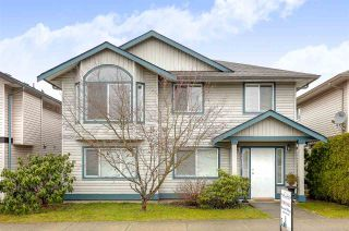 "Photo 1: 11577 240 Street in Maple Ridge: Cottonwood MR House for sale in ""COTTONWOOD"" : MLS®# R2146236"