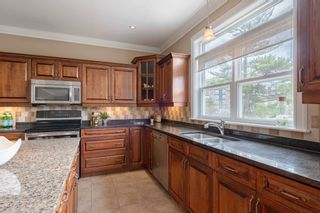Photo 6: 148 Ravines Drive in Bedford: 20-Bedford Residential for sale (Halifax-Dartmouth)  : MLS®# 202111780