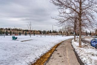 Photo 46: 588 Strathcona Drive SW in Calgary: Strathcona Park Semi Detached for sale : MLS®# A1076200