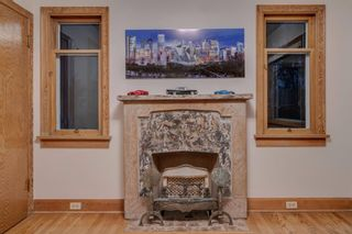 Photo 19: 748 Crescent Road NW in Calgary: Rosedale Detached for sale : MLS®# A1083687