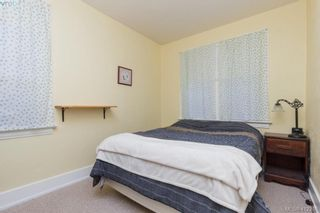Photo 20: 588 Leaside Ave in VICTORIA: SW Glanford House for sale (Saanich West)  : MLS®# 817494