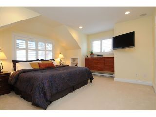 """Photo 6: 3585 W 31ST Avenue in Vancouver: Dunbar House for sale in """"DUNBAR"""" (Vancouver West)  : MLS®# V978491"""