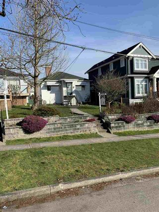 Photo 2: 8192 CARTIER Street in Vancouver: Marpole House for sale (Vancouver West)  : MLS®# R2550389