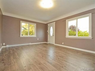 Photo 5: 94 Crease Ave in VICTORIA: SW Gateway House for sale (Saanich West)  : MLS®# 743968