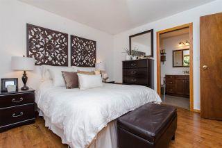 Photo 10: 3327 ATKINSON Lane in Abbotsford: Sumas Mountain House for sale : MLS®# R2384551