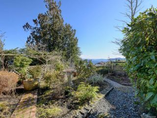 Photo 23: 557 Marine View in COBBLE HILL: ML Cobble Hill House for sale (Malahat & Area)  : MLS®# 809464