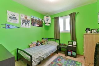 Photo 13: 50 Avaco Drive in Winnipeg: Valley Gardens Residential for sale (3E)  : MLS®# 202012561