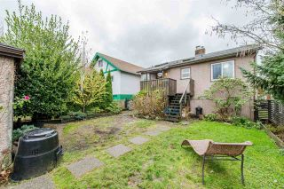 """Photo 18: 1487 E 27TH Avenue in Vancouver: Knight House for sale in """"King Edward Village"""" (Vancouver East)  : MLS®# R2124951"""