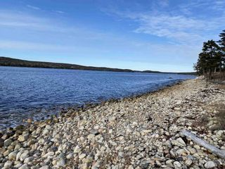 Photo 4: 79 Oceanfront Drive in Prospect: 40-Timberlea, Prospect, St. Margaret`S Bay Vacant Land for sale (Halifax-Dartmouth)  : MLS®# 202100987