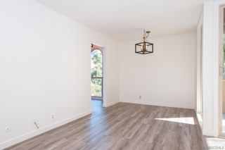 Photo 13: SAN DIEGO Condo for sale : 2 bedrooms : 4845 Collwood Blvd #A