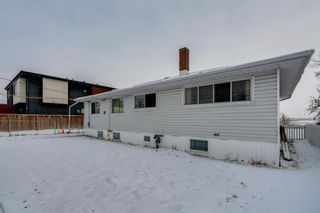 Photo 9: 33 Moncton Road NE in Calgary: Winston Heights/Mountview Detached for sale : MLS®# A1044576