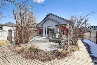 Photo 41: 165 Kincora Cove NW in Calgary: Kincora Detached for sale : MLS®# A1097594