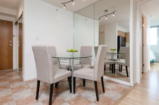 Photo 11: R2037441 - 1108 - 63 Keefer Place, Vancouver Condo For Sale