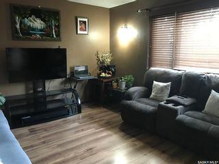 Photo 10: 448 V Avenue South in Saskatoon: Pleasant Hill Residential for sale : MLS®# SK873701